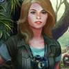 Secrets of Walden Pond - Hidden Object Games