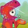 Seeds - Arcade Games