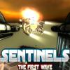 Sentinels: First Wave