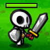 Sentry Knight 2 - Strategy Games