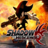 Shadow the Hedgehog Flash