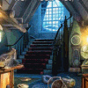 Shadows on the Wall - Hidden Object Games