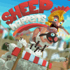 Sheep Happens - Action Games