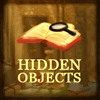 play Hidden Objects: A Home of Memories now