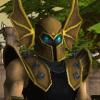 Sherwood Dungeon - Adventure Games