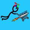 Shopping Cart Hero 2