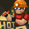 Shotfirer - Puzzle Games