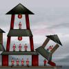 Sieger: Rebuilt to Destroy - Puzzle Games