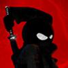 Sift Renegade 2 - Sniper Game