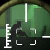 Silent Company - Shooting Games