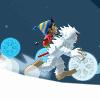 Ski Safari - Sports Games