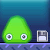 Slime Laboratory - Action Games
