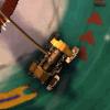 Slingshot Racing - Slingshot Game