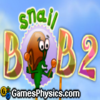play Snail Bob 2 now