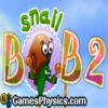 Snail Bob 2 - Agame Game