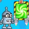 Sneaky Dex - Platform Game