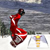 Snowboarding DX - Sports Games