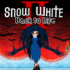 Snow White Back To Life