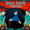 Snow White Dark Curse