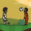 Soccer Balls 2 Level Pack - Sports Games