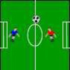 Soccer Game 2 - Sports Games