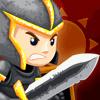 Solandia Uprising - Strategy Games