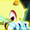 Sonic RPG Episode 9 - Adventure Games
