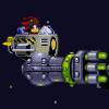 Dr Robotnik Duels - Fighting Games