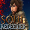 Soul Redeemer - Fashion Game