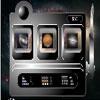 Space Slots - Board Games