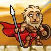Spanthera - Cannon Game