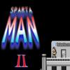 Spartaman 2