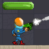 Spectro Destroyer