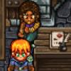 Spellsword - Adventure Games