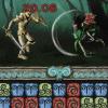 Spirit Fencer - Puzzle Games