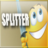 Splitter - Puzzle Games