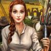 Springfield Farm 3: Summer Days - Hidden Object Games