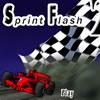 Sprint Flash