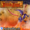 Spyro Path of Fire