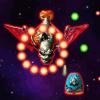 Starmageddon 2: Return of the Starmada - Arcade Games
