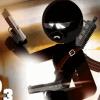 Stick Squad 3 - Shooting Games