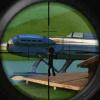 Stick Squad 4 - Shooting Games