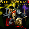 Stick War 2: Order Empire - Strategy Games