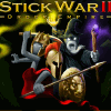 play Stick War 2: Order Empire now