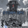 Storm Ops