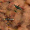 Strafe: WW2 Western Front