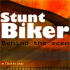 Stunt Biker - Driving Games
