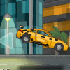 Stunt Driver 2 - Driving Games