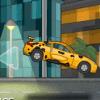 Stunt Driver 2 - Stunt Game