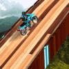Stunt Mania 3D - Stunt Game